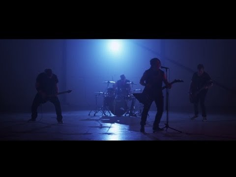 Silver End - A Thousand Miles [Official Video in HD] Mp3