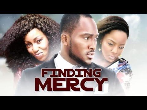"""Download """"Finding Mercy"""" Nollywood Nigerian Movie Review"""