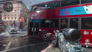 call-duty-modern-warfare-hardpoint-battle-piccadilly-map