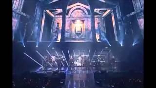 Video SHINHWA 15th Anniversaary Concert - Sharing Forever download MP3, 3GP, MP4, WEBM, AVI, FLV Juli 2018