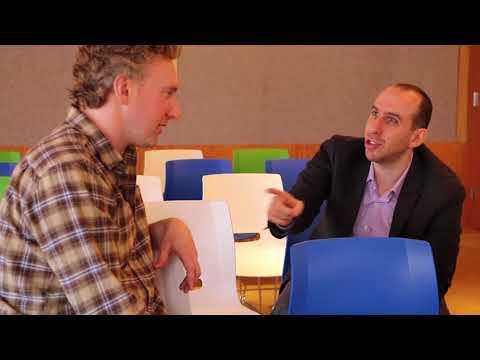 Dialect Coach Jordan Yanco Accent Modification Facebook NY HQ