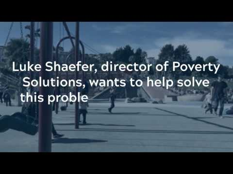 Poverty Solutions