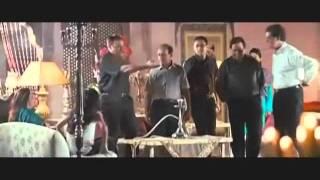 Mumkin hai - Vdo Song from BOL (HD)