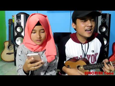 DESPACITO,,, DUET FERA CHOCOLATOS Ft GILANG VS RENY DENY