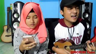 Gambar cover DESPACITO,,, DUET FERA CHOCOLATOS Ft GILANG VS RENY DENY