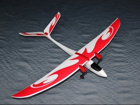 RC Airplane China Remote Control Plane Radio Control Toy factory supplier wholesaler RPH140726
