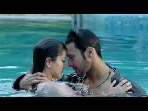 Sunny Leone sexy video | sexy video || hot song