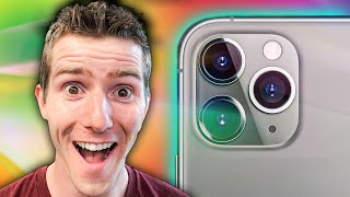 Download Apple iPhone 11 REACTION!! Mp3 and Videos