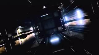 Штамм / The Strain (1 сезон) - Промо [HD]