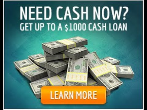 Best personal loan options in usa