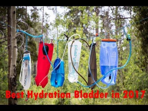 ►►7 Best Hydration Bladder You Should Purchase Best Hydration Bladder ( 2017 Review ) ►►