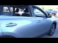 2017 Toyota RAV4 Countryside, Oak Lawn, Calumet city, Orland Park, Matteson, IL 171072