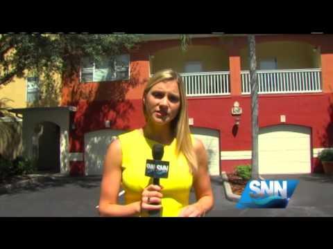 SNN: New Social Security System