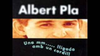 Watch Albert Pla La Violacio video