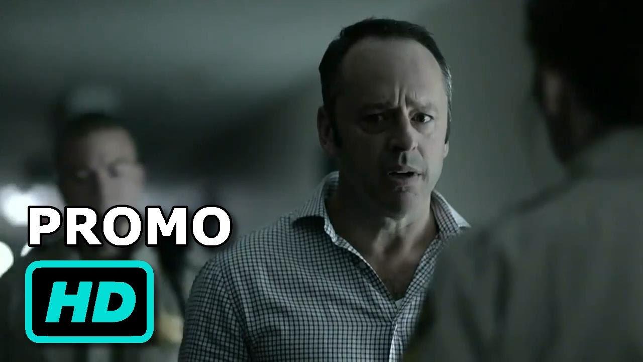 """Download Eyewitness 1x10 Promo """"Mother's Day"""" Season 1 Episode 10 Promo Trailer"""