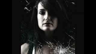 Kosheen - Spies (Bpm.Man Remix)