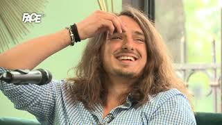 Adi Šoše, Mostarac, nova muzička zvijezda