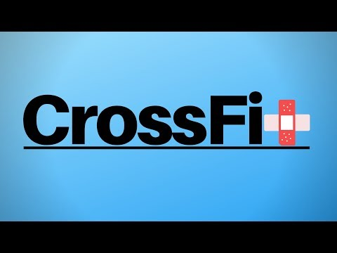 Are Injuries More Common In CrossFit Than Other Sports?