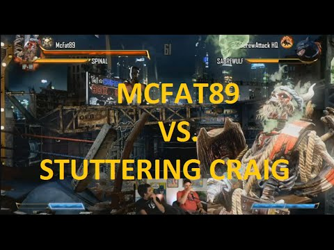 how to make twitch streams stop lagging stuttering