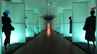 Isabella Blow: Fashion Galore! -