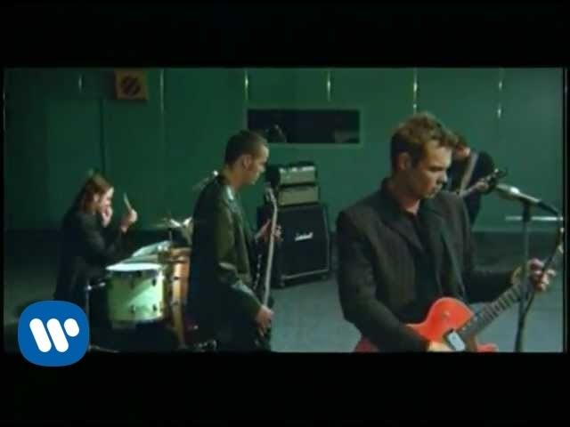big-wreck-the-oaf-official-music-video-big-wreck