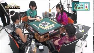 ギャンブルの軍資金10万を稼ぐ方法↓ → http://kingcasino.main.jp/samur...