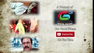 Punnainallur Mariamman Temple Tanjore Tamilnadu