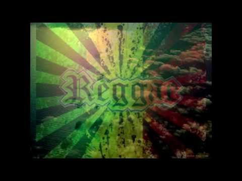 UNGU  - Laguku Reggae Cover by dave de rastillus