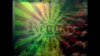 Video UNGU  - Laguku Reggae Cover by dave de rastillus download MP3, 3GP, MP4, WEBM, AVI, FLV Desember 2017