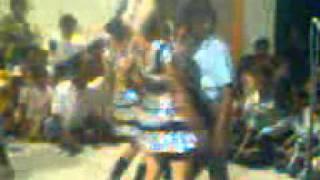 funny real tamil karakattam very hot tamil . . .