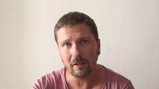 Как подать новость об обстрелах Донецка