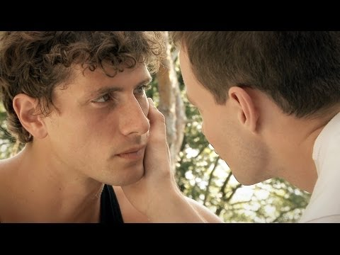 MORE THAN FRIENDSHIP - Independent-Spielfilm (Offizieller German HD-Trailer #1, Queer-Cinema)