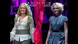 Первый канал - Модный приговор - Rexona