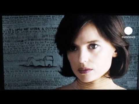 euronews cinema - The Skin I Live In