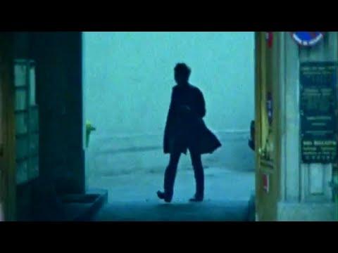 """""""faded""""-alan-walker-(fan-made-edit)"""
