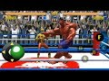 Incredible Monster Superhero & Spider Ring Battle | Spider Vs Spider Vs Monster - Android GamePlay