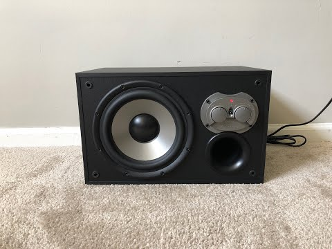 mirage-lf-100-home-theater-active-powered-subwoofer