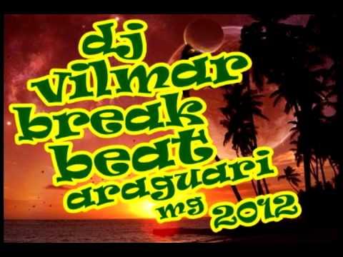 dj vilmar.hip hop 2012 mix