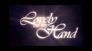 Dorotea Mele - Lovely on my hand (Fabrizio C. REMIX )