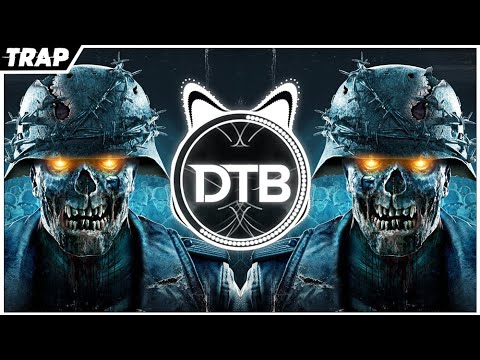 Download Call of Duty Zombie Theme (Retromelon Trap Remix)