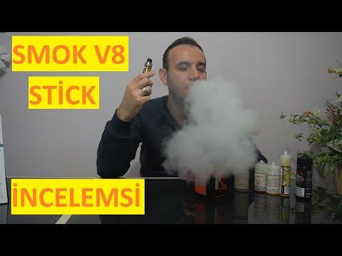 SMOK V8 STİCK