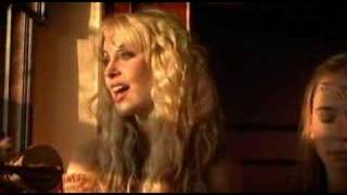 Once In A Million Years - Blackmore's Night
