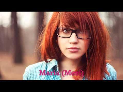 Mis Personajes de ¡Buenos dias, princesa! - YouTube