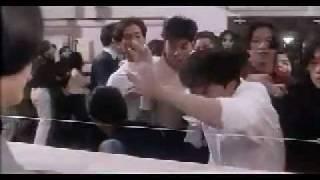 如何買到【張學友演唱會】門票粤语版.flv