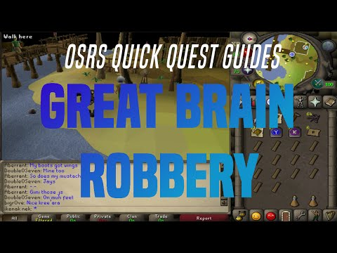 Quick Quest Guides Eagles Peak 1349 By N0thinglasts1