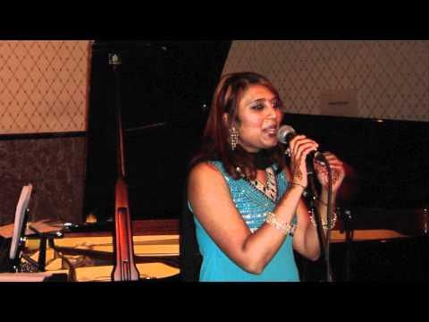 Angel ArunA-Godanva by AS1-Temptation