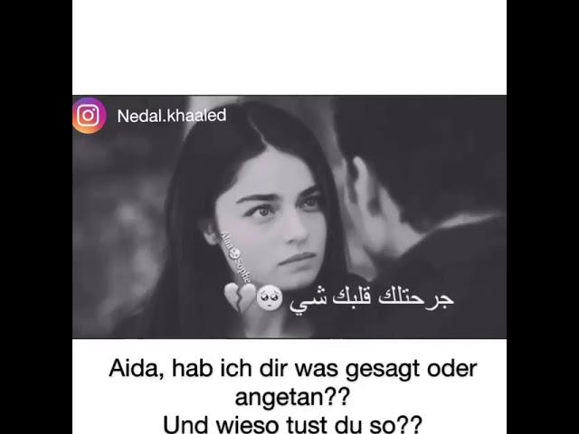 Sprüche deutscher übersetzung mit arabische ᐅ Französische
