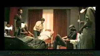 Dk Bose - Delhi Belly - Trailer - Bollywood Movie 2011.flv