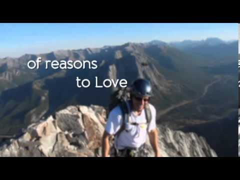 Hot Docs Trailers 2013: 15 REASONS TO LIVE