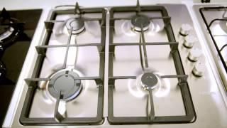 Wat moet ik doen als mijn inbouw kookplaat vervangen moet worden?